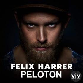 FELIX HARRER - PELOTON